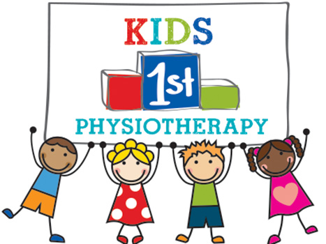 Kids First Physiotherapy – Childrens Physiotherapist Brisbane